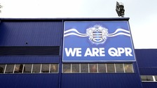 QPR taking 'very seriously' allegations of sexual abuse against former employee