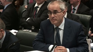 Lord Pannick said he had a seven-point argument against the Government's appeal.