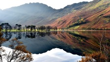 Nuclear plans 'could ruin Lake District World Heritage site bid'