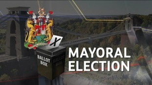 Bristol mayoral election: we put candidates on the spot and ask what they will do for the city