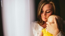 Postnatal Depression: Signs and symptoms