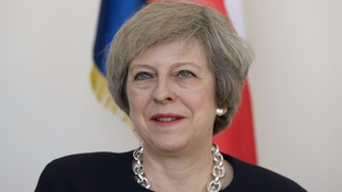 PM to reveal 'Brexit' plan before triggering Article 50