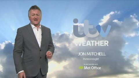 GMB_North_web_weather_7th_Dec