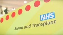 Ethnic minorities urged to sign up for organ donation