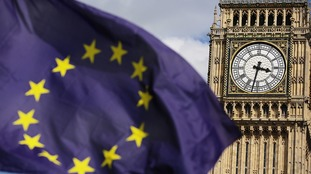 Brexit crunch time in Supreme Court and Commons
