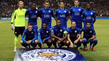 Match Preview: FC Porto vs. Leicester City