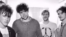 Viola beach: 'Killed when manager drove car through barriers into canal'
