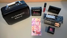 Durham County Council issue a warning over counterfeit cosmetics