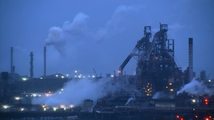 Tata Steel has offered the unions a deal which could see jobs protected and investment in its site