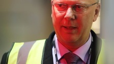 Tory MP demands resignation of Transport Secretary