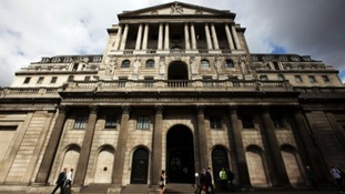 The Bank of England has kept interest rates at 0.5%