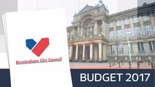 Birmingham City Council sets out its latest budget