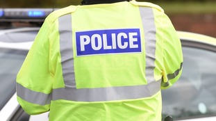 Hundreds of police accused of abusing power to sexually exploit victims and suspects.