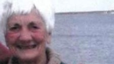 Concern grows for missing 88-year-old who has dementia