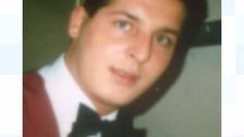 Cristiano Malvone