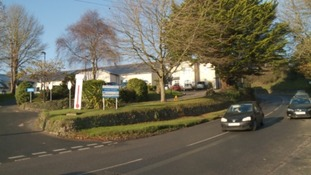 Threat to community hospitals in Cornwall