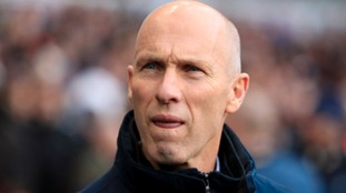 Bob Bradley 'confident' he'll get time to prove himself