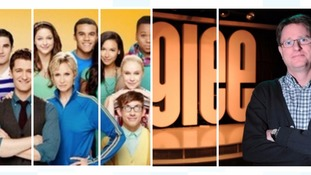 Makers of US TV hit 'Glee' threaten further legal challenge against Midlands comedy club franchise