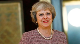 Theresa May hopes for Brexit-boost in Lincolnshire by-election but UKIP are closing in