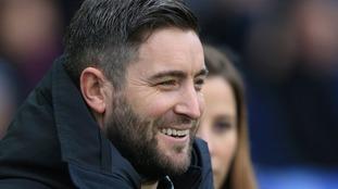 Lee Johnson signs onto Bristol City until 2020