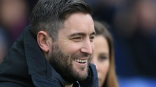 Lee Johnson signs onto Bristol City until 2020