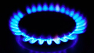 Barnsley Council launch campaign to tackle fuel poverty