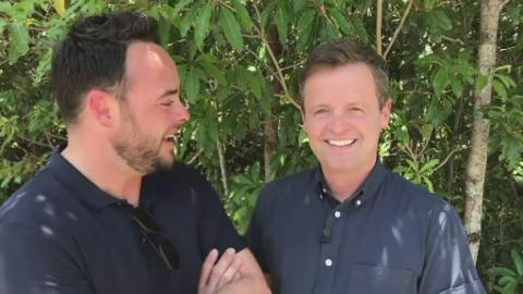 ANT_AND_DEC_ALAN_ROBSON