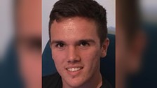 Ben Savage has not been seen since Tuesday morning