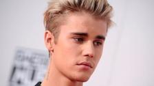 Justin Bieber announces Cardiff stadium date