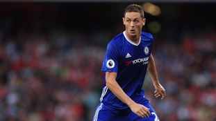 Premier League team news: Chelsea v West Brom