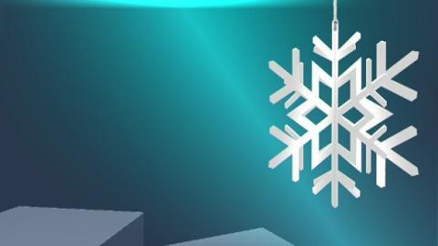 CC_Day_11_-_Santa_Run_2012
