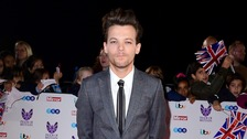 Louis Tomlinson's mother dies from leukaemia aged 42