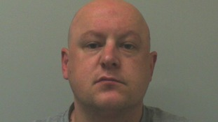 Man jailed for life for rape
