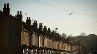 Millions of households to face rise in council tax