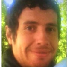 Robert Ward has been missing for three weeks