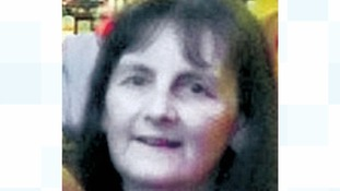 Care home to be prosecuted over woman's death
