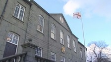 'Profound concerns' over Guernsey's Education Committee