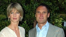AA Gill tells of new cancer drug too pricey for NHS