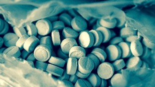 ITV Granada Reports investigation into growing number of ecstasy related deaths
