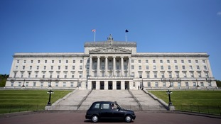 Stormont 'should have power over EU nationals' freedom of movement after Brexit'
