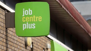 West Midlands turning into 'employment blackspot'