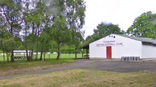 Goytre Football Club
