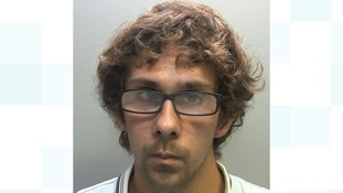 Child sex offender jailed