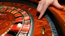 Problem gamblers are costing the Government up to £1.2 billion per year, according to new research.