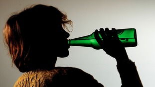 The impact of alcohol is revealed in a new report.