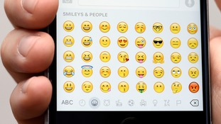 Fluent in emoji? This could be your perfect job