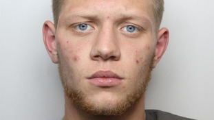 Police trace Shipley man in connection with assault