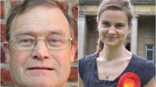 Councillor faces committee over social media posts following Jo Cox death