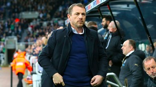 Birmingham City has parted ways with manager Gary Rowett