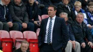Malky Mackay appointment as Scottish Football Association performance director backed by anti-racism group